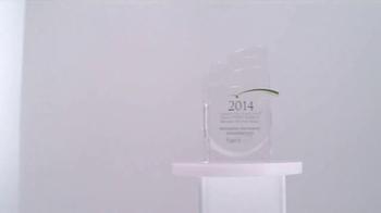 Berkshire Hathaway TV Spot, 'Brand of the Year' - Thumbnail 4