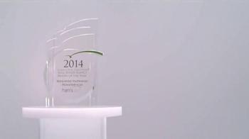Berkshire Hathaway TV Spot, 'Brand of the Year' - Thumbnail 5