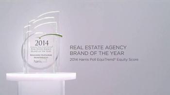 Berkshire Hathaway TV Spot, 'Brand of the Year' - Thumbnail 6