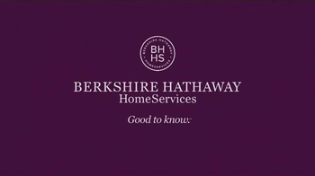 Berkshire Hathaway TV Spot, 'Brand of the Year' - Thumbnail 8