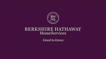 Berkshire Hathaway TV Spot, 'Brand of the Year' - Thumbnail 9