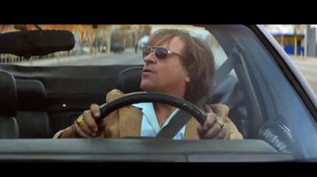 Firestone Complete Auto Care TV Spot, '$19.99 Synthetic Blend Oil Change'
