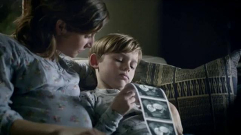 Zillow TV Spot, 'Family Search' - Thumbnail 1