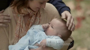 Zillow TV Spot, 'Family Search' - Thumbnail 10