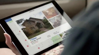 Zillow TV Spot, 'Family Search' - Thumbnail 3