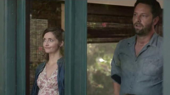 Zillow TV Spot, 'Family Search' - Thumbnail 4