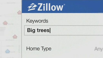 Zillow TV Spot, 'Family Search' - Thumbnail 5