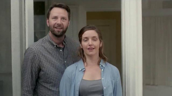 Zillow TV Spot, 'Family Search' - Thumbnail 9