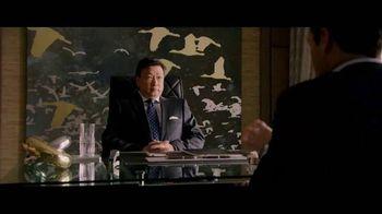 Million Dollar Arm - Alternate Trailer 38