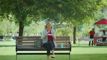 Alka-Seltzer Relief Chews TV Spot, 'Did Someone Say Burn?' - Thumbnail 1