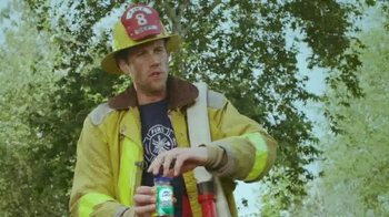 Alka-Seltzer Relief Chews TV Spot, 'Did Someone Say Burn?' - Thumbnail 4