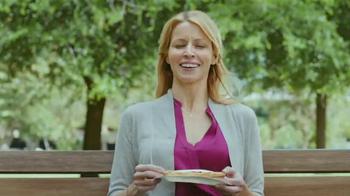 Alka-Seltzer Relief Chews TV Spot, 'Did Someone Say Burn?' - Thumbnail 8
