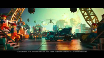 Xfinity Kids Movie Collection TV Spot, 'Movie Sale' - Thumbnail 1
