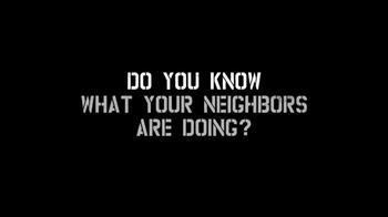 Neighbors - Alternate Trailer 22
