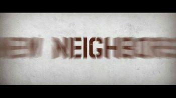 Neighbors - Alternate Trailer 20