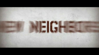 Neighbors - Alternate Trailer 20