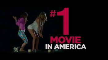 The Other Woman - Alternate Trailer 18