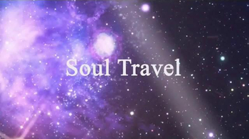 Spiritual Experiences TV Spot, 'Soul Travel' - Thumbnail 1
