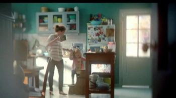 Country Crock TV Spot, 'Family Baking' - Thumbnail 1