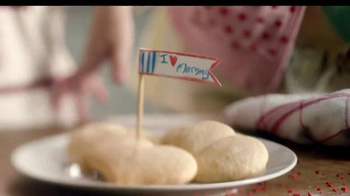 Country Crock TV Spot, 'Family Baking' - Thumbnail 9