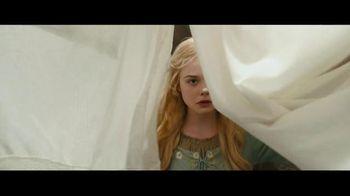Maleficent - Alternate Trailer 5