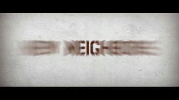 Neighbors - Alternate Trailer 21