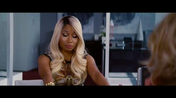 The Other Woman - Alternate Trailer 17