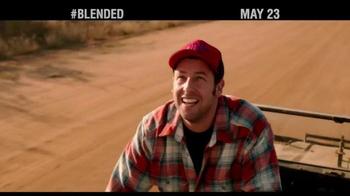 Blended - Thumbnail 4
