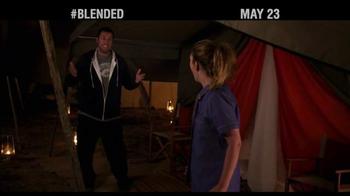 Blended - Thumbnail 7