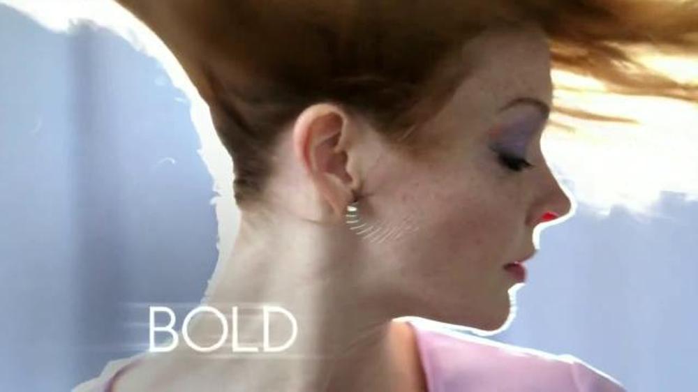 ACE Hardware TV Commercial, 'Paint Studio Beauty Breakthrough'