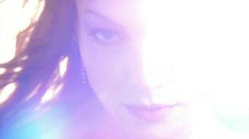 ACE Hardware TV Spot, 'Paint Studio Beauty Breakthrough' - Thumbnail 1