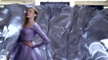 ACE Hardware TV Spot, 'Paint Studio Beauty Breakthrough' - Thumbnail 3