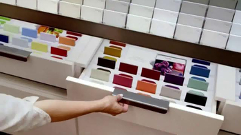 ACE Hardware TV Spot, 'Paint Studio Beauty Breakthrough' - Thumbnail 6