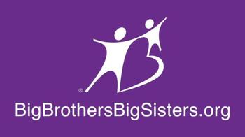 Big Brothers Big Sisters TV Spot Featuring Tony Dungy - Thumbnail 5