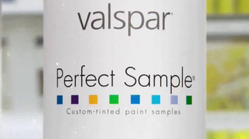 ACE Hardware TV Spot, 'The Paint Studio: Helpful Is Beautiful' - Thumbnail 7