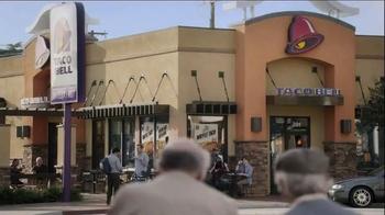 Taco Bell Waffle Taco TV Spot, 'Slippery Slope' - Thumbnail 3