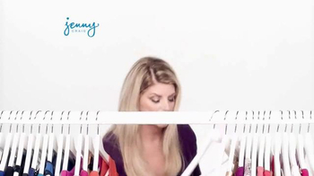 Jenny Craig TV Spot, 'Kirstie is Already Down 10 Pounds with Jenny Craig' - Thumbnail 6