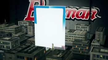 Bowman Baseball Cards TV Spot - Thumbnail 4