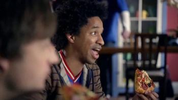 DiGiorno TV Spot, 'High Five for $5' - Thumbnail 3