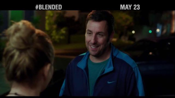 Blended - Alternate Trailer 3