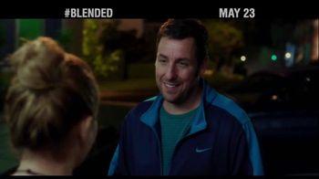Blended - Alternate Trailer 4