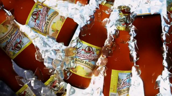 Leinenkugel's Summer Shandy TV Spot, 'Little Adventures'