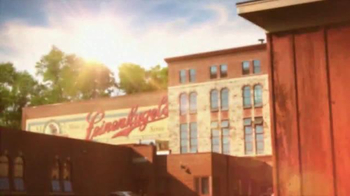 Leinenkugel's Summer Shandy TV Spot, 'Little Adventures' - Thumbnail 7