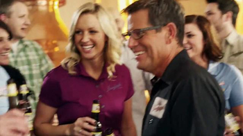 Leinenkugel's Summer Shandy TV Spot, 'Little Adventures' - Thumbnail 9