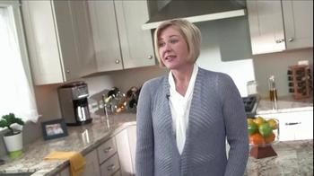 ProNamel TV Spot, 'Jennifer' - Thumbnail 6