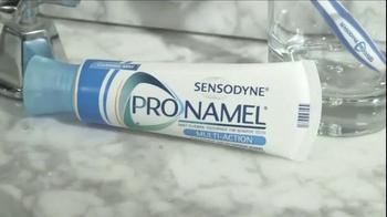 ProNamel TV Spot, 'Jennifer' - Thumbnail 7