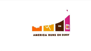 Dunkin' Donuts Chicken Apple Sausage TV Spot, 'Day in Court' - Thumbnail 10