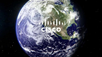 Cisco TV Spot, 'Torture Tested by Teenagers' - Thumbnail 9
