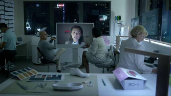 Cisco TV Spot, 'Torture Tested by Teenagers' - Thumbnail 4