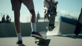 Cisco TV Spot, 'Torture Tested by Teenagers' - Thumbnail 7